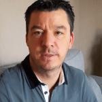 Témoignage Jérôme
